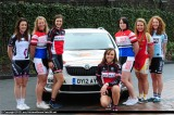 Tour Series Launch