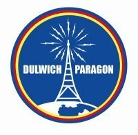 Dulwich